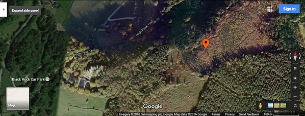 location plan google 1a.jpg