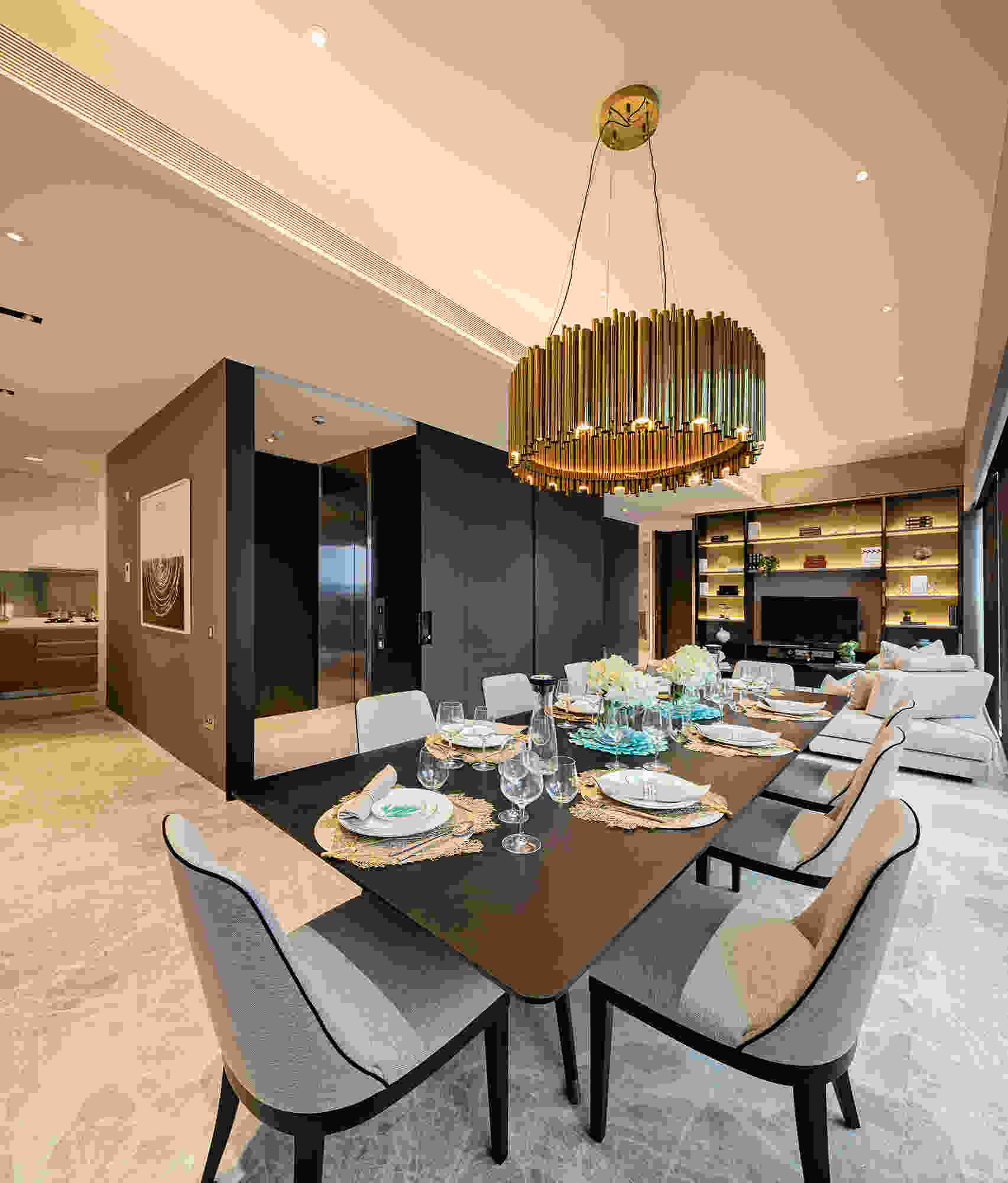 5 Elements of Interior Design Designworx Interior Consultant