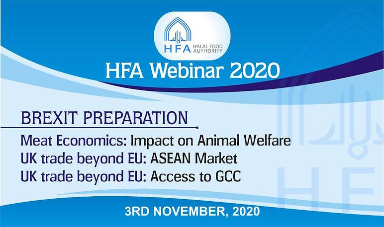 hfa flyer webinar 2020