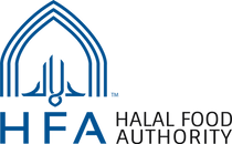 HFA Cooperate Logo.png