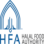 What is Halal? Know the Definition of Halal Food, Procedure and Rules