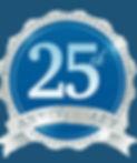 25th blue.jpg