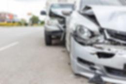 motor vehicle accident.jpg