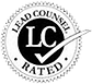 lead-counsel-rated.png