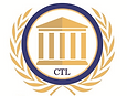 ctl logo alone.png