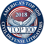 American-top-badge.png