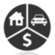 icon-division-marital-property.png