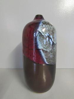 Soliflore-bouteille