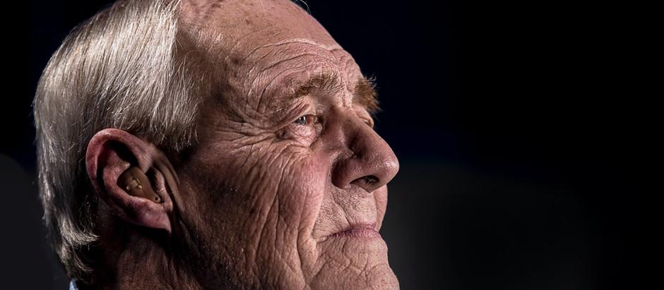 Intranquilidad por el sistema de pensiones