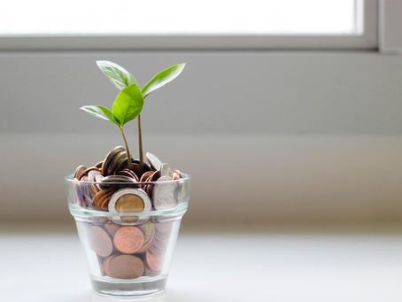 ¿Vivir de los intereses? Cuidado con la ilusión monetaria