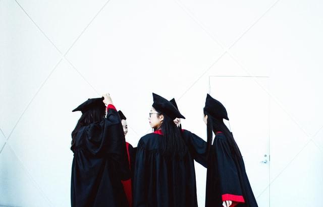 Millennial ¿qué carrera le recomendarías a tus hijos?