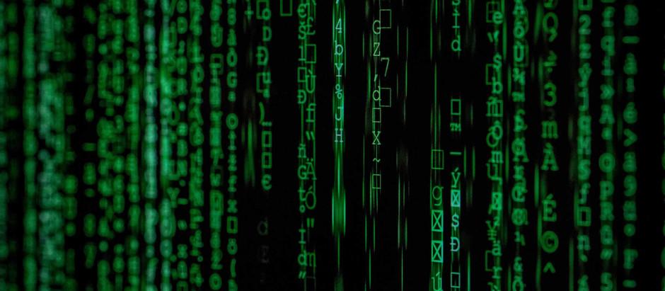 Nuestras finanzas a merced del fraude digital