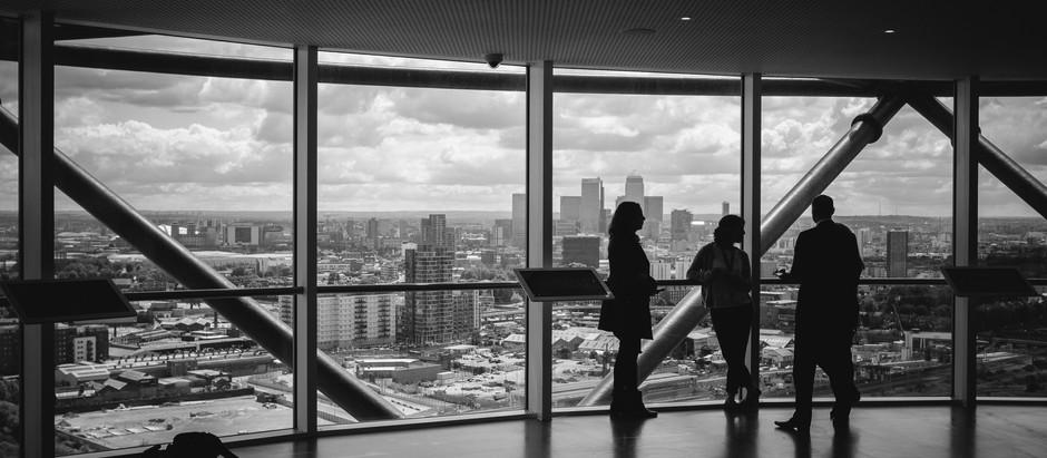 5 reglas para valorar los ofrecimientos de negocios