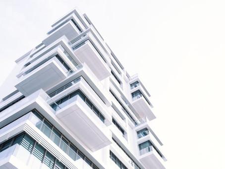 ¿Quieres comprar vivienda en 2021?