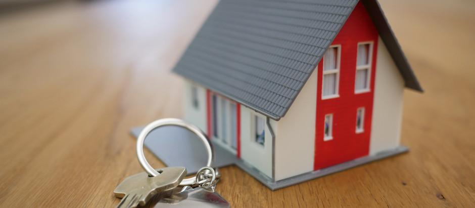 ¿Es rentable un crédito hipotecario con la pandemia?