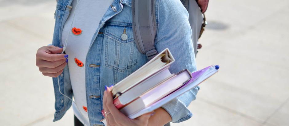 ¿Es rentable la educación en la nueva era?