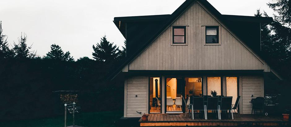 Millennial ¿te conviene comprar vivienda?