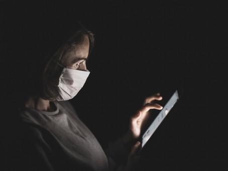 Otra pandemia: la economía