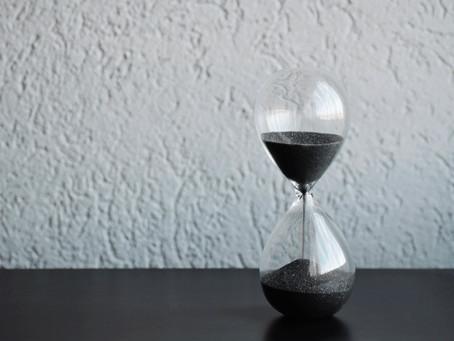 El timing en las inversiones