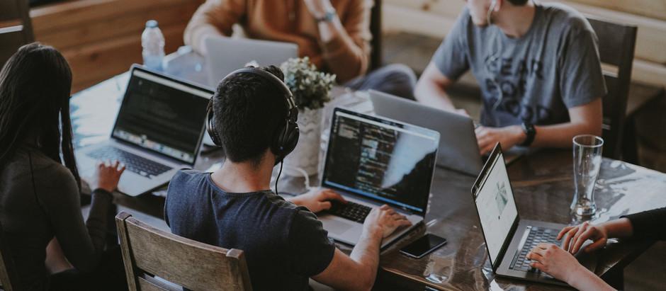 ¿Cómo valoro un trabajo en una Startup?