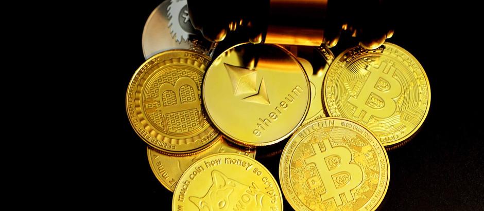 ¿Comprarías la criptomoneda Idiot Coin?