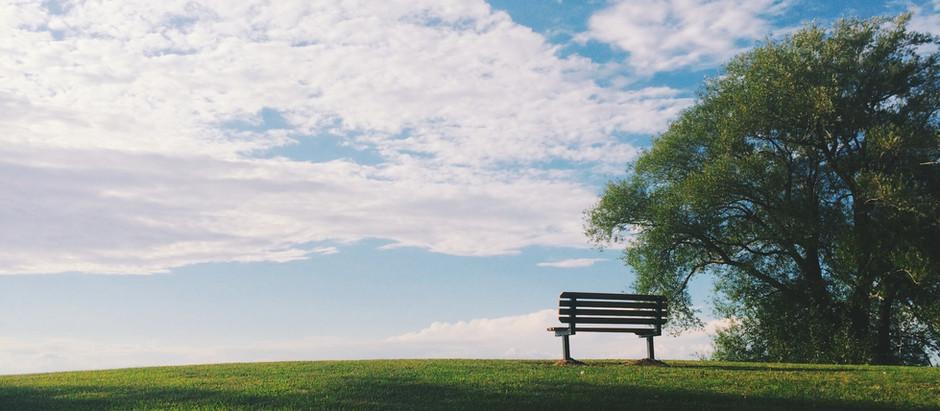 Siete razones para hacer un testamento