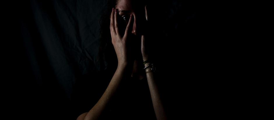 Cifras de retiro como para asustar a los jóvenes