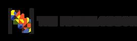 header-logo-02.png