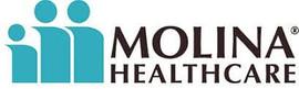 Molina Healthcare.jpeg