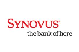 Synovus Bank.png