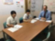 12高校生クラス11Markexcel2高22020Thu.JPG