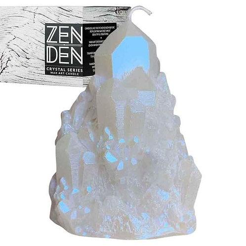 ZenDen 'Abundance' Candle