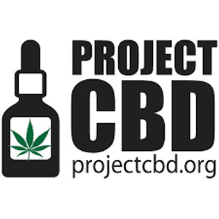 project cbd.png