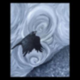 spiral raven.jpg
