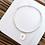 Thumbnail: Wanderer Charm Bracelet