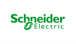 schneider-electric-640x375
