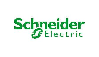 schneider-electric-640x375.jpg