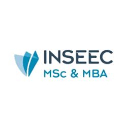 INSEEC
