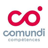 COMUNDI.png