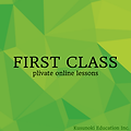 FirstClass_logo.png