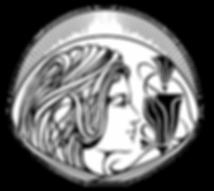 logo-rond_edited_edited_edited.png