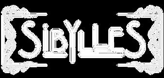 Logo%20Horrizontale%20texte%2Bcadre_edit