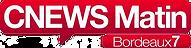 logo-cnews_matin-bordeaux.png