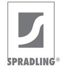 SPRADLING