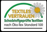 1600px-Öko-Tex_100_logo.png