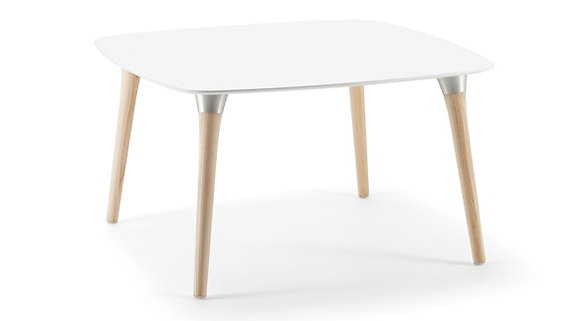 summer Beistelltische / coffee tables