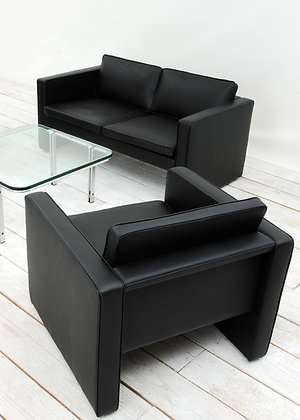 6800 Sessel & Sofa