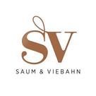 SAUM+VIEBAHN