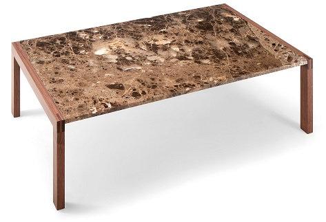 roma Beistelltische / coffee tables