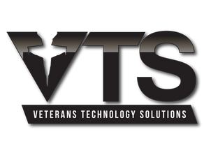 Veterans Technology Solutions Press Release, July 2020